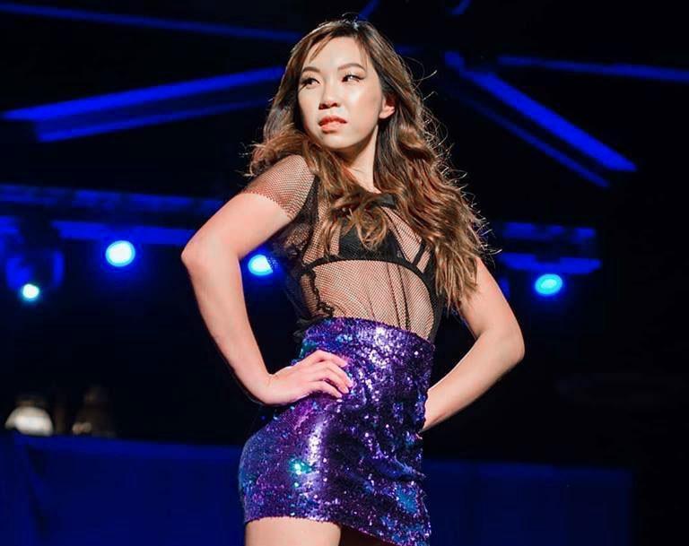 Megan Yee