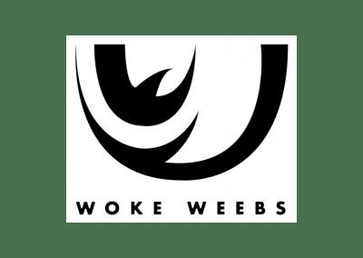 Woke Weebs