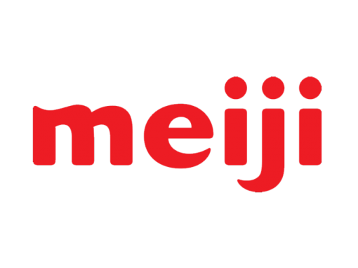 Meiji Holdings Co., Ltd