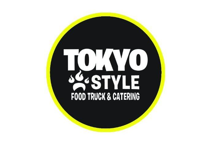 Tokyo Style Food Truck and Catering