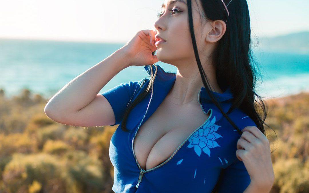 Miso Tokki