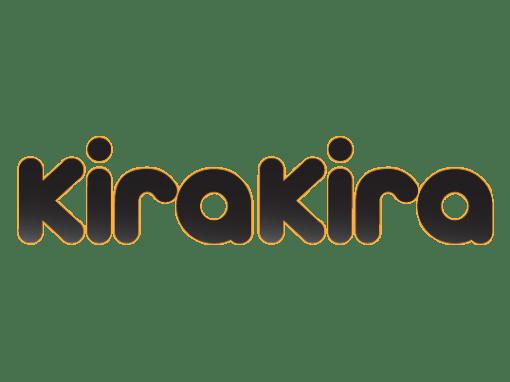 Kira Kira Ya
