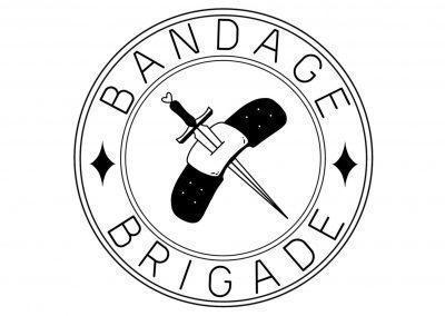 Bandage Brigade