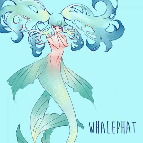 Whalephat