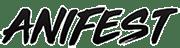 AniFest Anime Festival