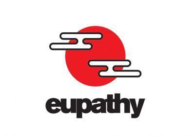 eupathy