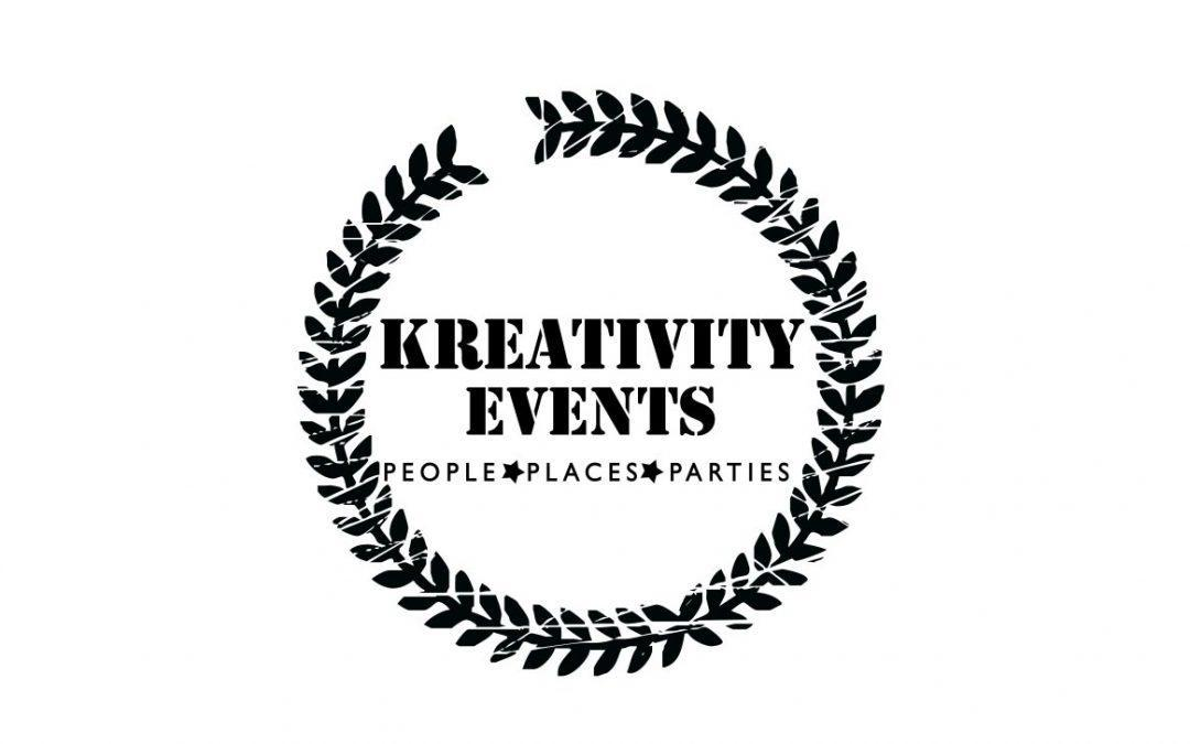 KREATIVITY EVENTS GROUP