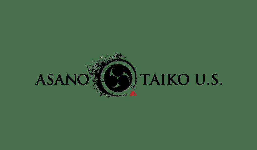 Asano Taiko U.S.
