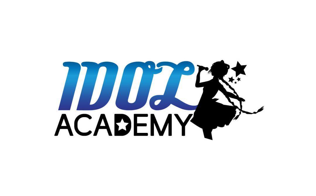 Idol Academy