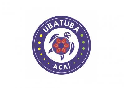 UBATUBA ACAI