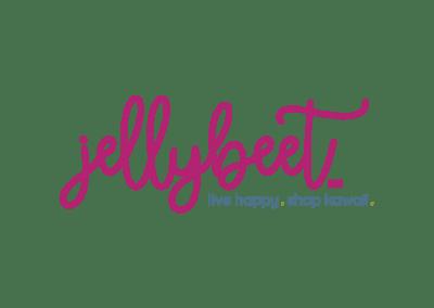 jellybeet