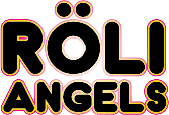 Roli Angels to make a second appearance at AniFest 2020