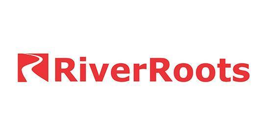 RiverRoots Japan