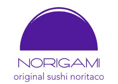 Norigami