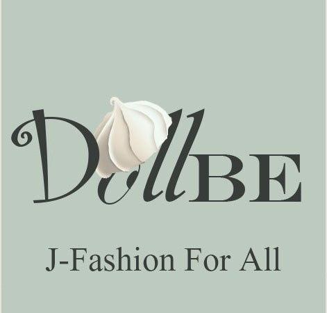 Dollbe
