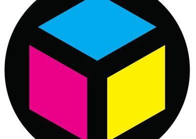 Animebooks.com