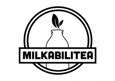 Milkabilitea