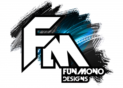 Funmono Designs