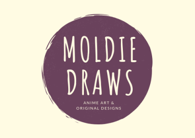 moldiedraws