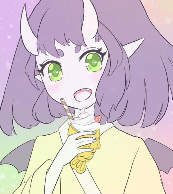 Joy Bat