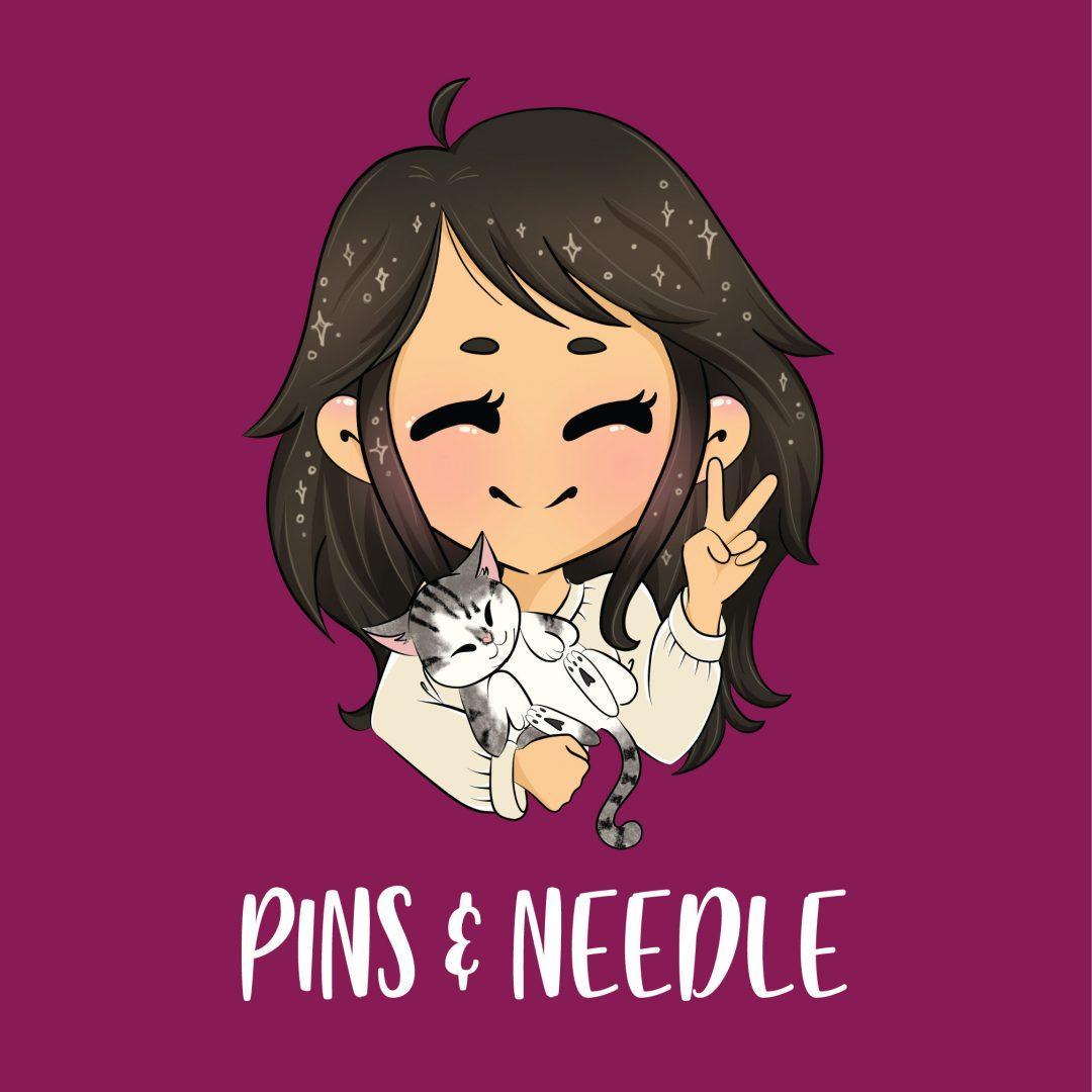 Pins & Needle