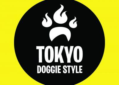 Tokyo Doggie Style Food Truck and Catering