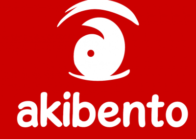 Akibento, LLC