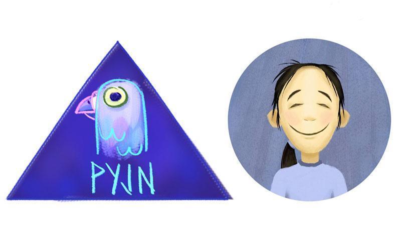 Paul Nam/Jenny Cho
