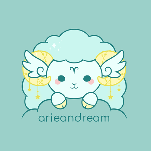 ariean dream
