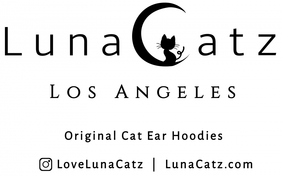 LunaCatz
