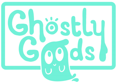 GhostlyGoods