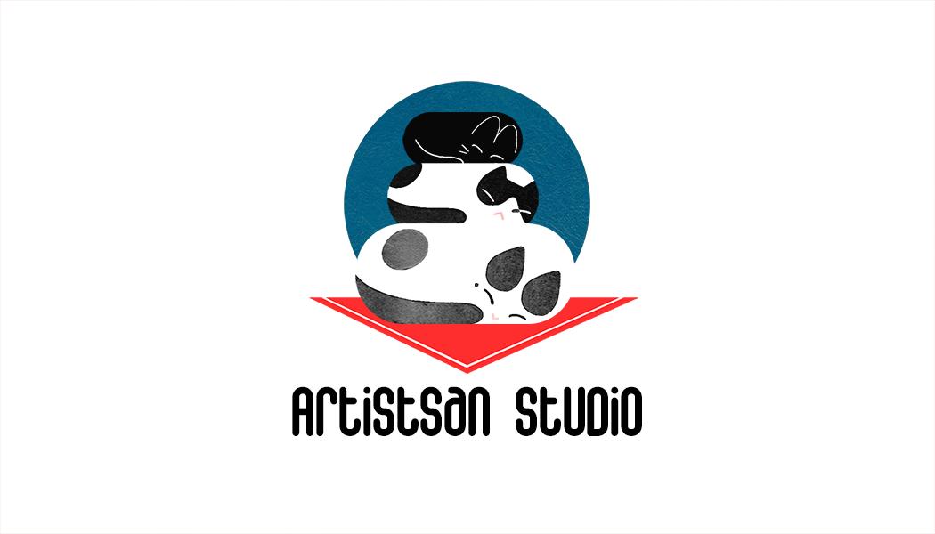 Artistsan Studio