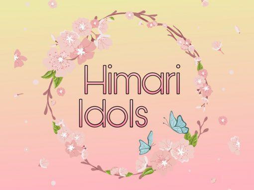 Himari Idols