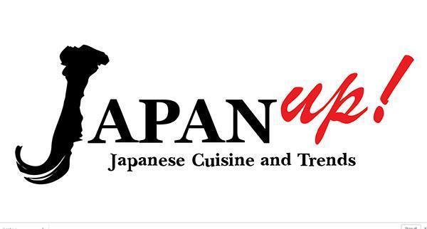 Japan Up! Magazine