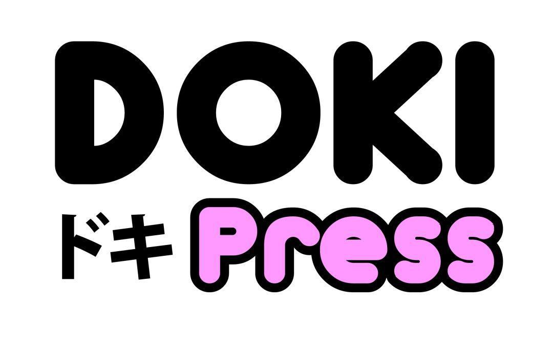 Doki Press