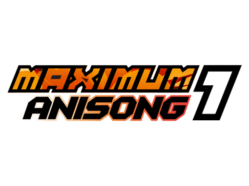 Maximum Anisong